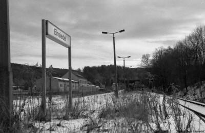 Bahnsteig 01.01.2004