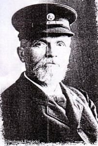 Friedrich Linus Lohs