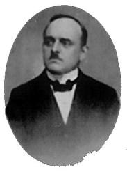 Georg Reinicke