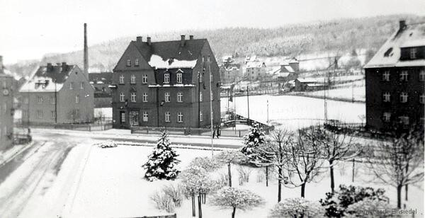 Ida-Wiese Einsiedel