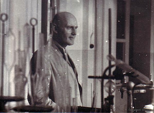 Curt Grasemann