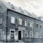 Buchbinderei Max Zickmantel