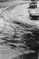 Reklameanzeige Einsiedler Brauhaus zur 700-Jahr-Feier 1955