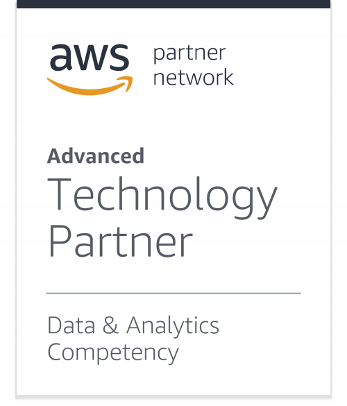 Data&AnalyticsCompetency4K