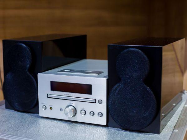 (Bildquelle: Boonnak/ 123rf.com)