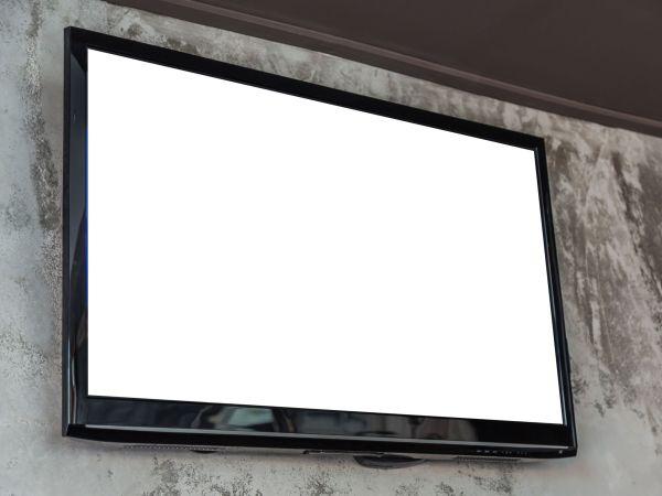 Blaupunkt Fernseher