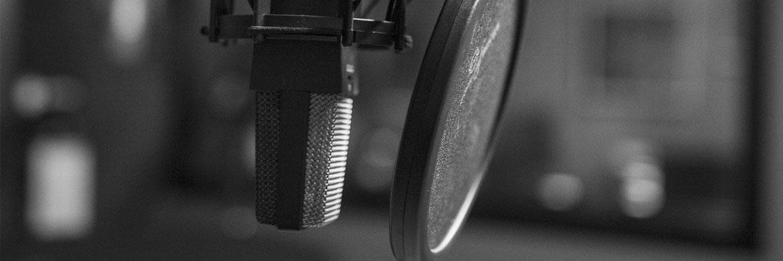 Internetradio Vergleich