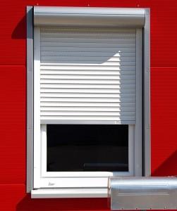 Roll den nachr sten latribuna - Fenster einbruchschutz nachrusten ...