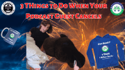 3 Things To Do When Your Podcast Guest Cancels