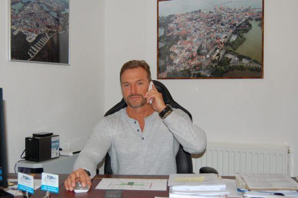 Jan Heinrich