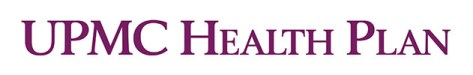 LOGO: UPMC Health Plan