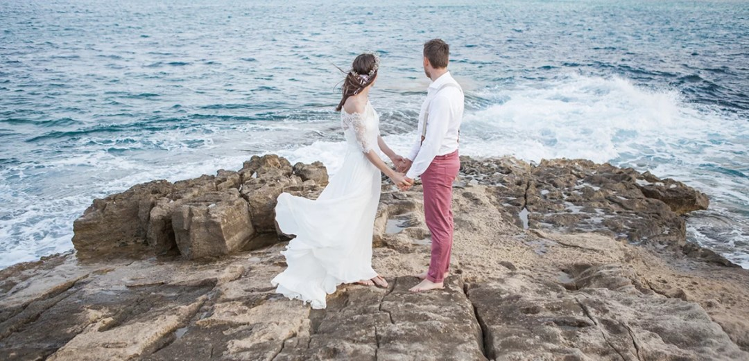 heiraten-am-strand