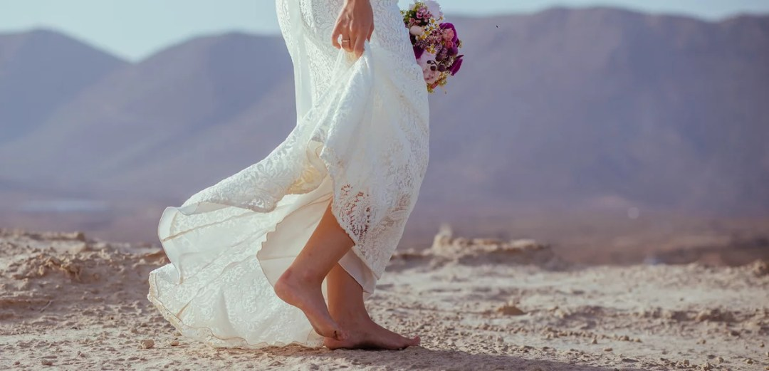heiraten-am-strand-2