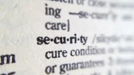 Sicherheitsupdates: Jenkins und mehrere Plugins angreifbar