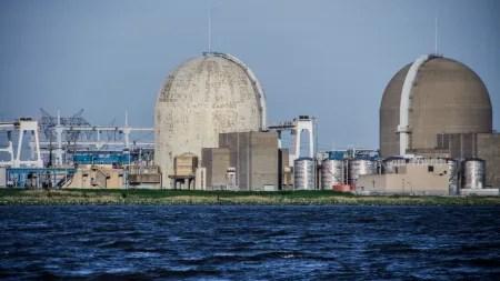 Tech2Go-Podcast: Hilft Kernkraft gegen den Klimawandel?