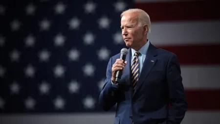 US-Präsidentschaft: Biden wird von Wissenschaftlern und Tech-Managern beraten