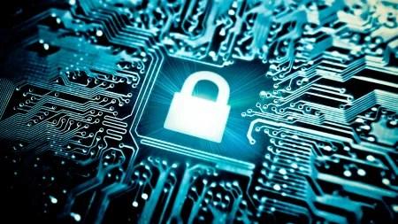 Terrorbekämpfung und Verschlüsselung: EU-Rat forciert umstrittene Crypto-Linie