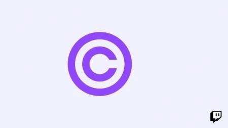 Videospiel-Streams: Twitch sitzt in der Copyright-Klemme