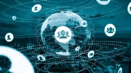 Drei Bundesländer fordern Wiederaufnahme der Vorratsdatenspeicherung