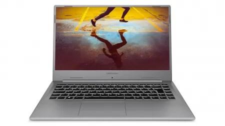 Aldi-Notebooks: 200-Euro-PC für Schüler und günstigstes Tiger-Lake-Modell