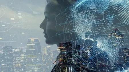 Bundestagsstudie: Intransparente Benachteiligung durch Künstliche Intelligenz
