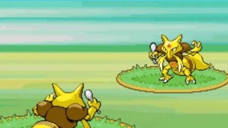 WTF: Nach 20 Jahren: Uri Geller gibt grünes Licht für Rückkehr von Pokémon Kadabra