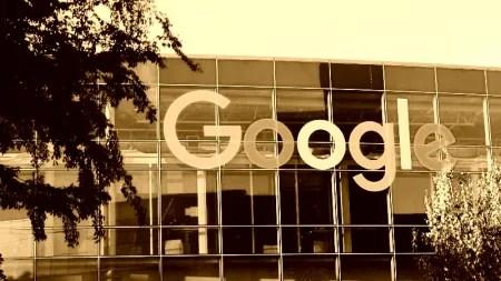 Kommentar: Timnit Gebru, KI und die Allmacht der Internet-Konzerne