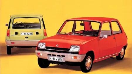 """Renault stellt Sparplan """"Renaulution"""" vor"""