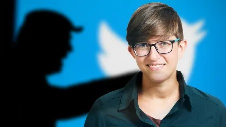 Edit Policy: Trumps Verbannung von Social Media – Kritiker verkennen Gesetze