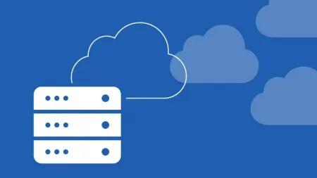 Statistik der Woche: Die Cloud kennt keine Grenzen