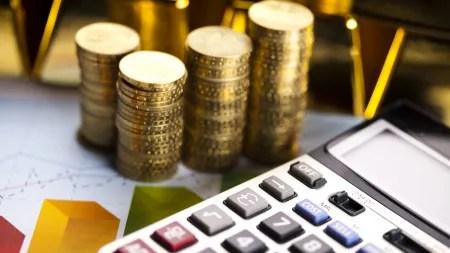 Weniger variable Gehälter: Das Kollektiv wird wichtiger