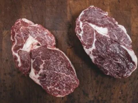 Laborfleisch soll schmackhafter werden