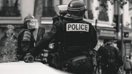 Predictive Policing: Studien sehen weiterhin Rassismus