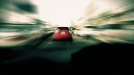 Gesetzentwurf zum autonomen Fahren: Restrisiko Roboter-Auto