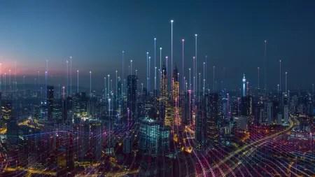 Open Source made in Europe beflügelt Smart Cities weltweit