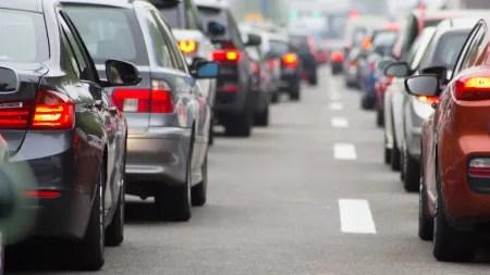 """Autoindustrie begrüßt Rücknahme der geplanten """"Osterruhe"""""""
