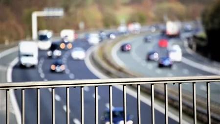 Mit Fahrgestellnummer: Transfer von Pkw-Verbrauchsdaten kann starten
