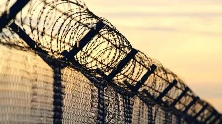 Noch kein Einsatz für Drohnenabwehr in Bayerns Gefängnissen