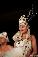 Heiva2012-tamariifaretounohaapu-danse-273