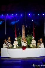 Heiva2012-tamariimanotahi-danse-014