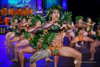 HEI TAHITI SMAILION-5