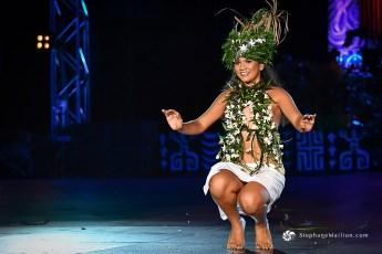 HURA TAHITI NUI SMAILION-19