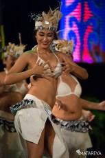ASS_MALAMA_HONUA_TAHITI_ITI