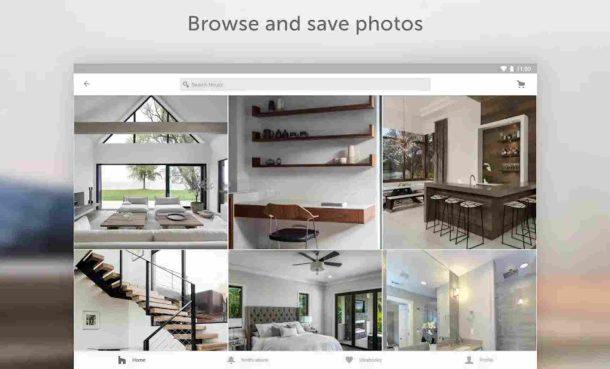 aplikasi gratis untuk desain rumah