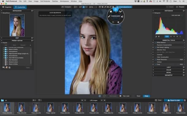 aplikasi photolab editor