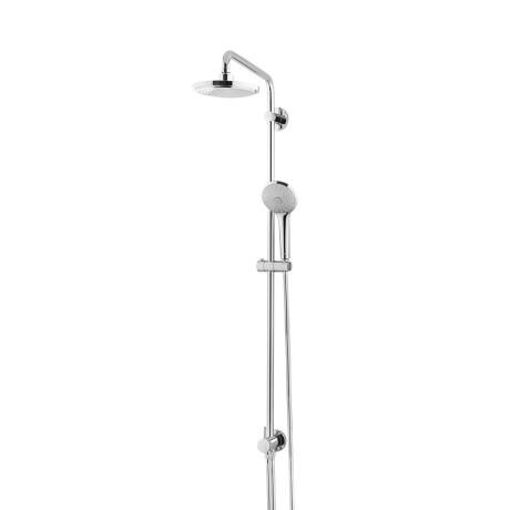 grohe euphoria system 260 duschsystem mit umstellung 27421002