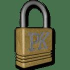 <strong>Hekasoft PassKeeper</strong>