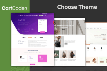 Top Design Tactics For Your Shopify Store!