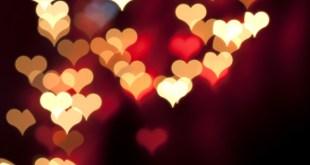 الحب الصادق عند الرجال