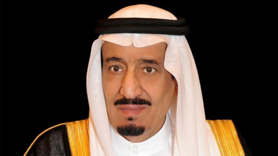 انجازات الملك سلمان آل سعود مختصرة فى كافة المجالات هيلاهوب